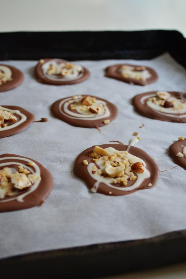 Cioccolatini4