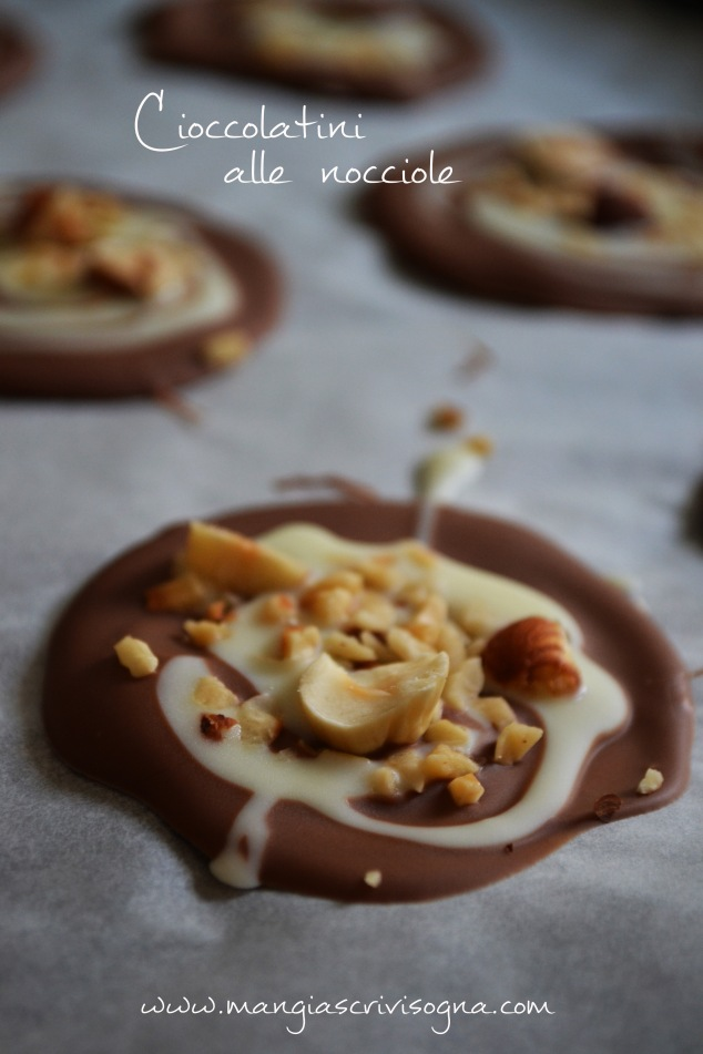 Cioccolattini1